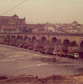 gruas-bretones-gruas-24-horas