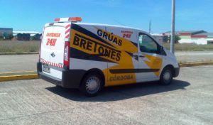 gruas-bretones-rescate-de-vehiculos-2
