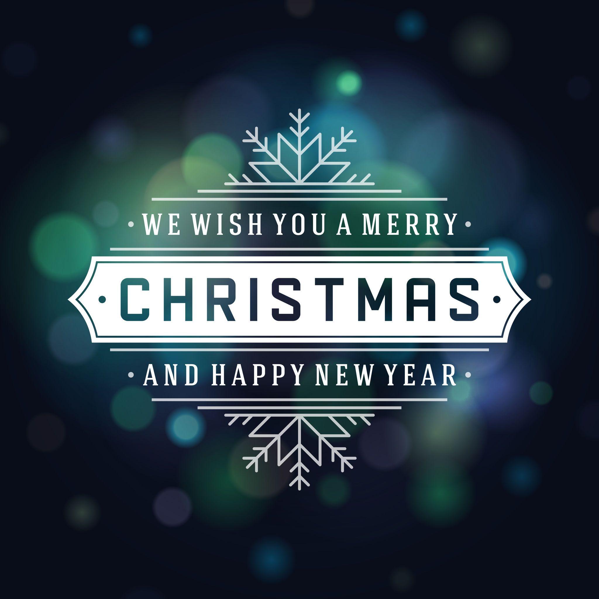 feliz navidad grúas bretones,